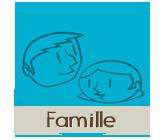 Terrabilis icone famille