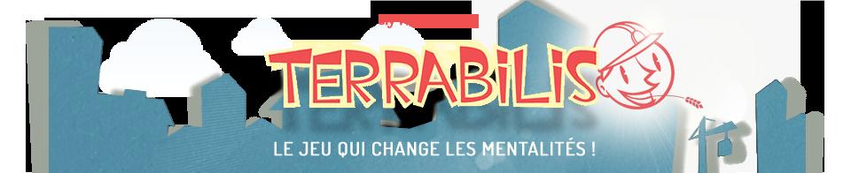 logo Terrabilis
