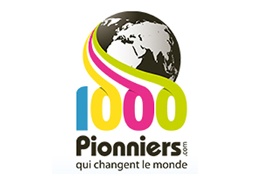 1000_PIONNIERS